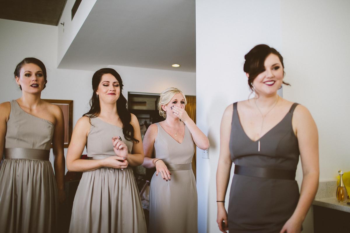 alayna-sam-athens-ga-kelley-raye-atlanta-wedding-photographer-54.jpg