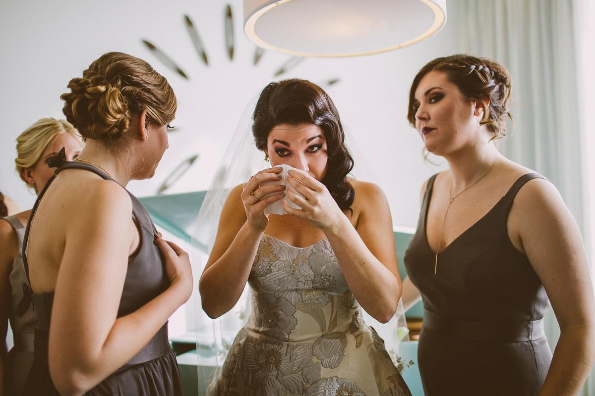 alayna-sam-athens-ga-kelley-raye-atlanta-wedding-photographer-56.jpg