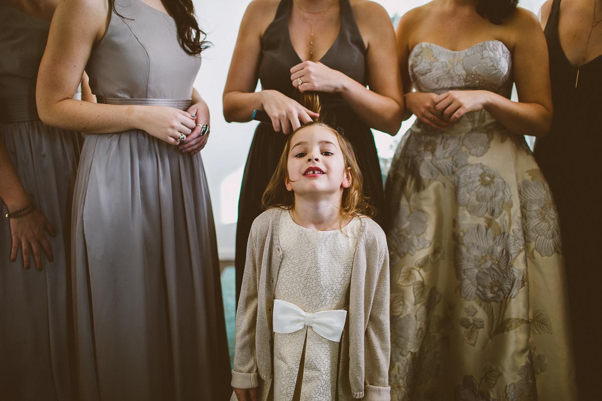 alayna-sam-athens-ga-kelley-raye-atlanta-wedding-photographer-57.jpg