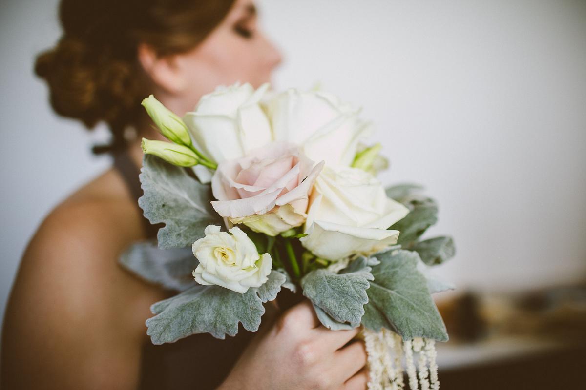 alayna-sam-athens-ga-kelley-raye-atlanta-wedding-photographer-58.jpg