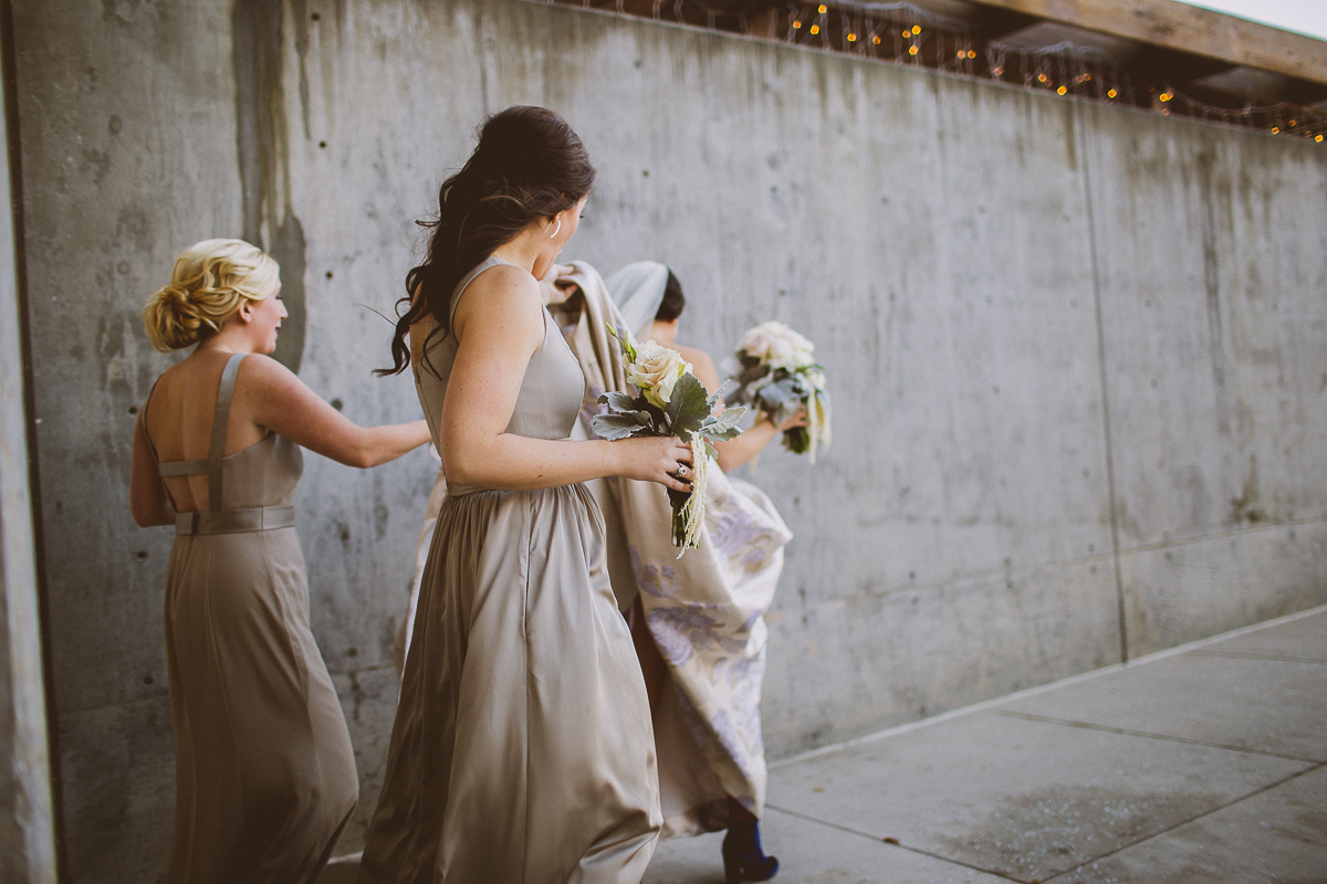 alayna-sam-athens-ga-kelley-raye-atlanta-wedding-photographer-59.jpg