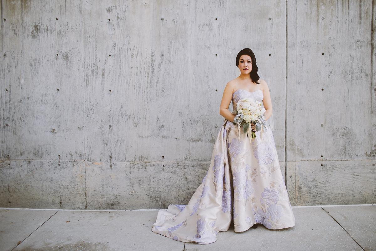 alayna-sam-athens-ga-kelley-raye-atlanta-wedding-photographer-60.jpg