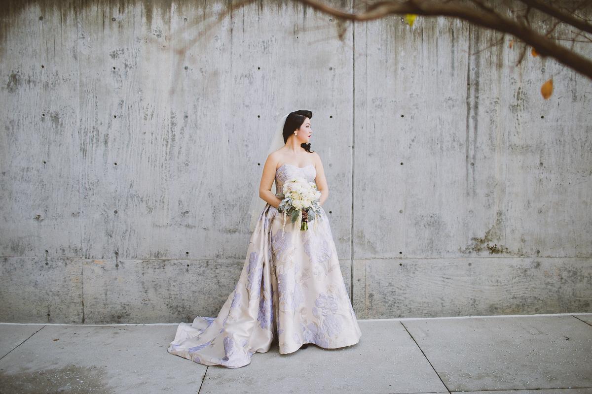 alayna-sam-athens-ga-kelley-raye-atlanta-wedding-photographer-61.jpg