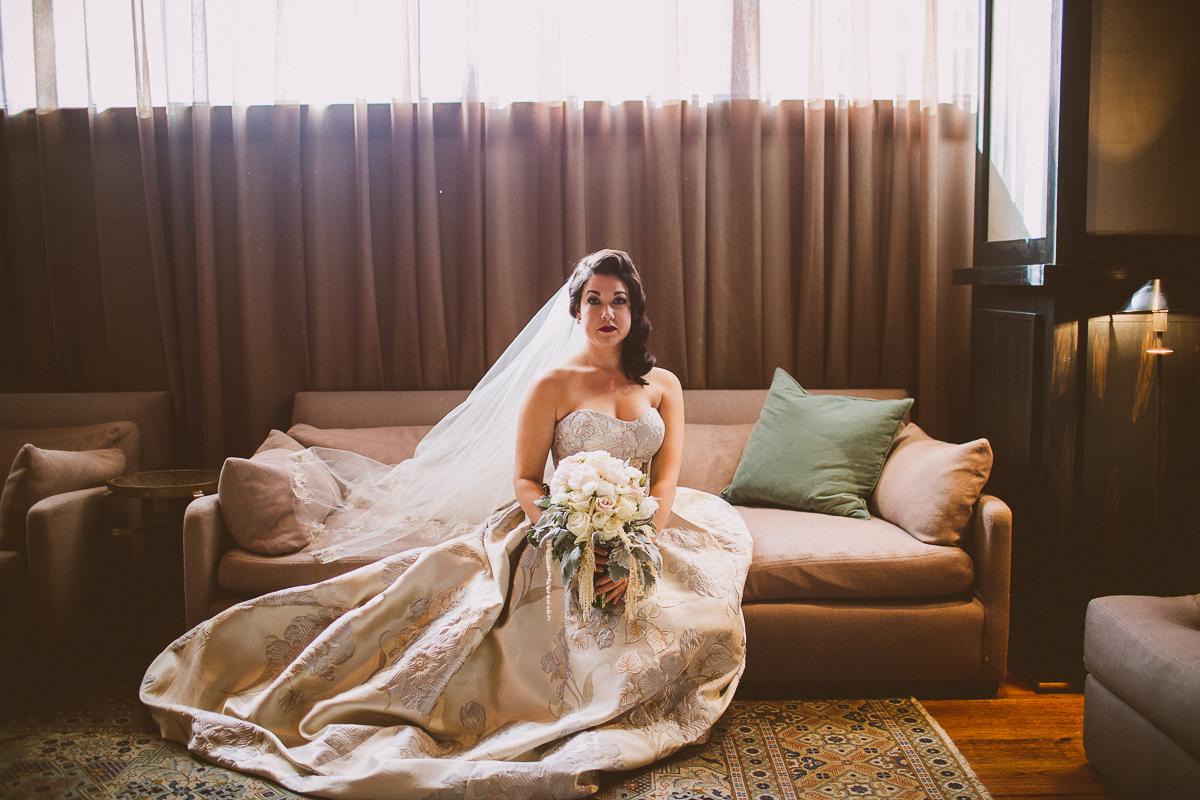 alayna-sam-athens-ga-kelley-raye-atlanta-wedding-photographer-63.jpg
