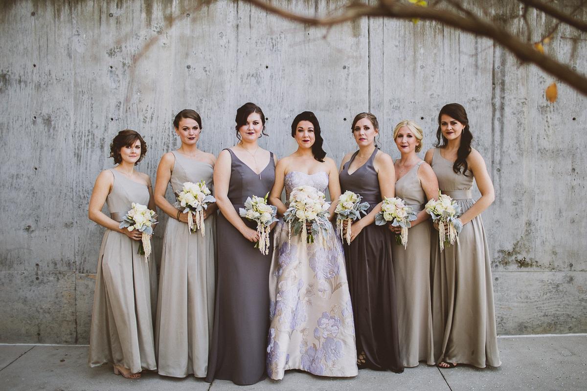 alayna-sam-athens-ga-kelley-raye-atlanta-wedding-photographer-62.jpg
