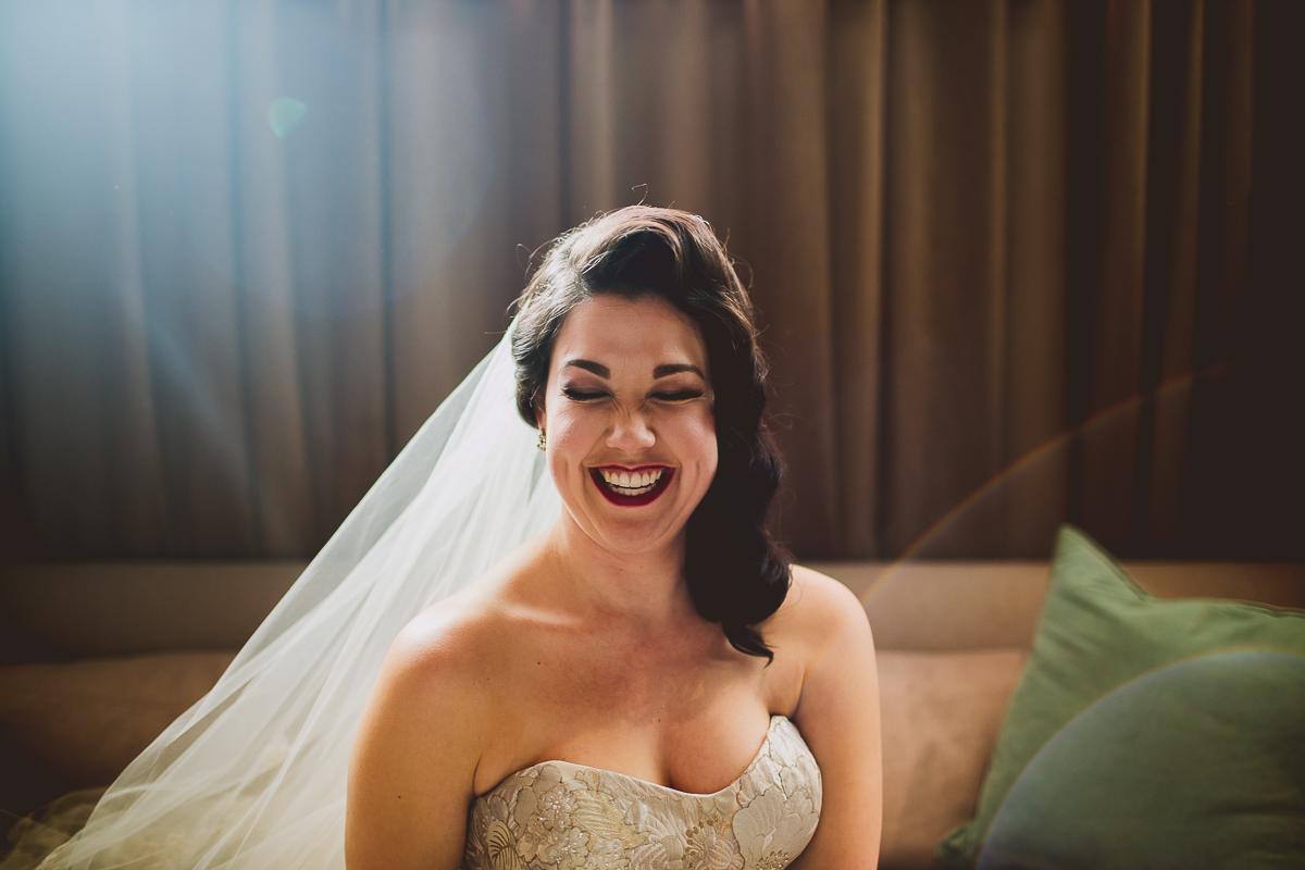 alayna-sam-athens-ga-kelley-raye-atlanta-wedding-photographer-65.jpg