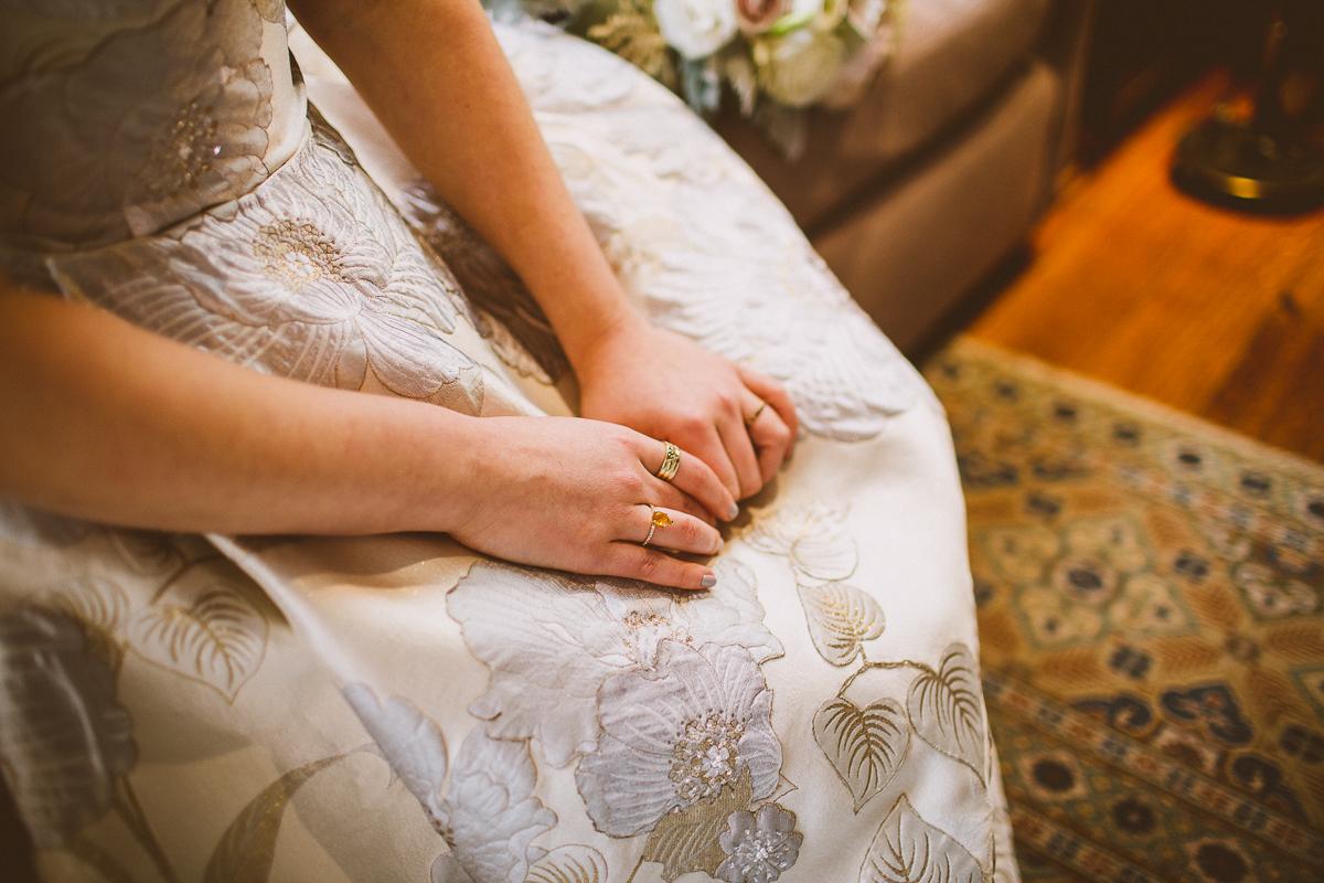 alayna-sam-athens-ga-kelley-raye-atlanta-wedding-photographer-66.jpg