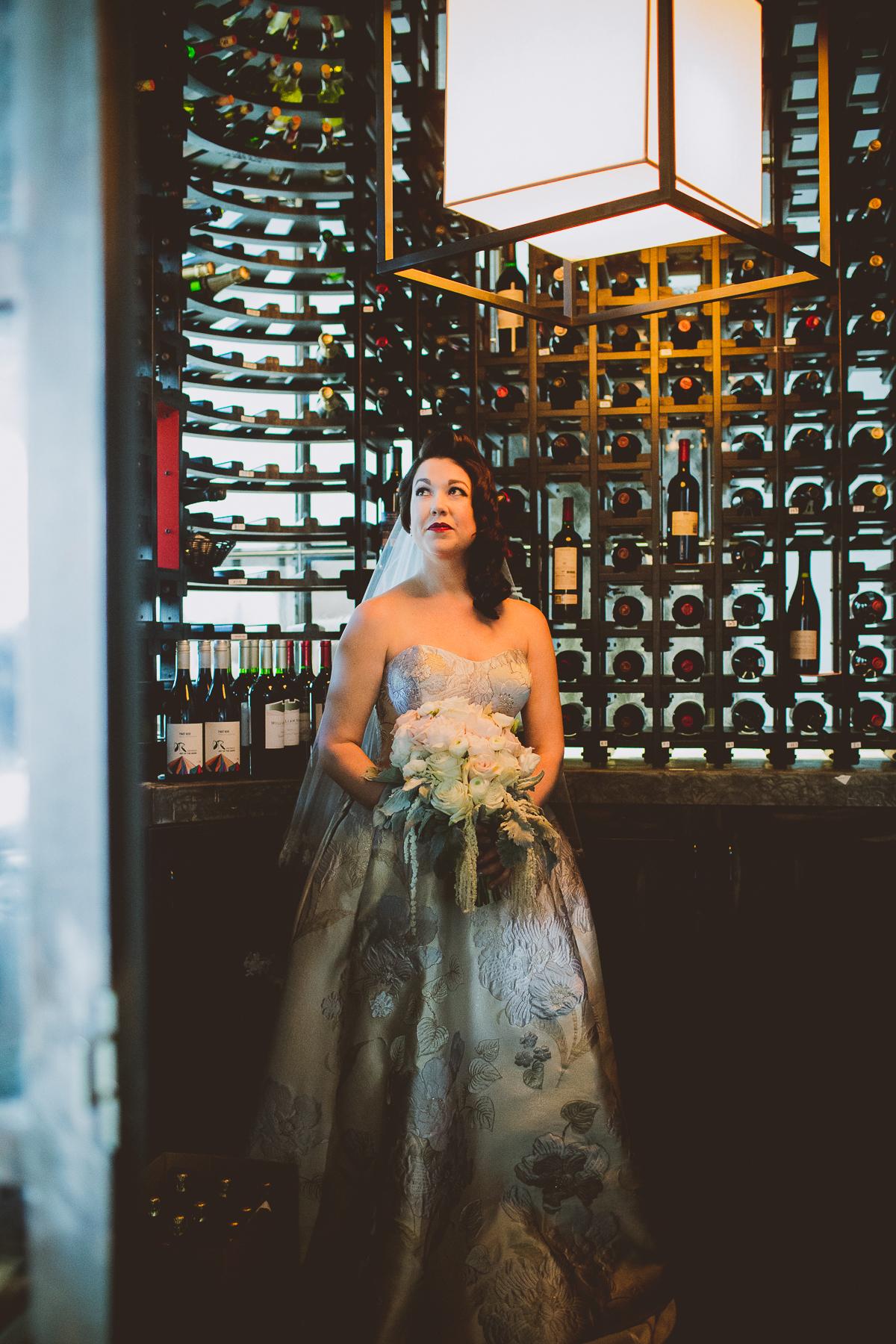 alayna-sam-athens-ga-kelley-raye-atlanta-wedding-photographer-68.jpg