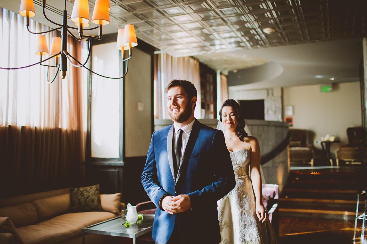 alayna-sam-athens-ga-kelley-raye-atlanta-wedding-photographer-74.jpg