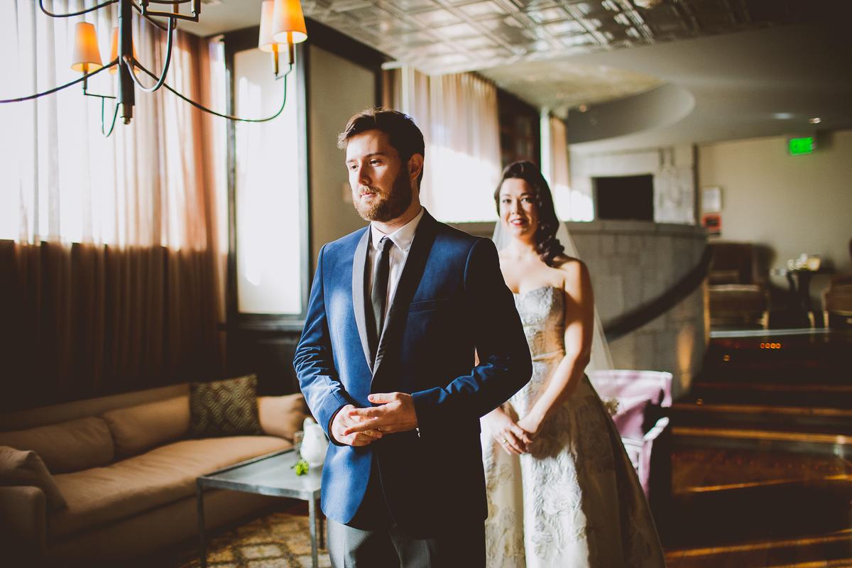 alayna-sam-athens-ga-kelley-raye-atlanta-wedding-photographer-75.jpg