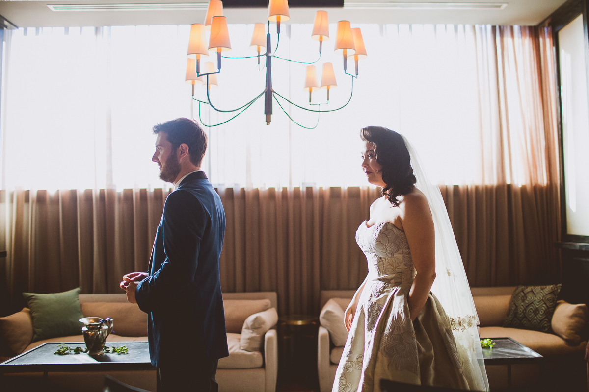 alayna-sam-athens-ga-kelley-raye-atlanta-wedding-photographer-76.jpg
