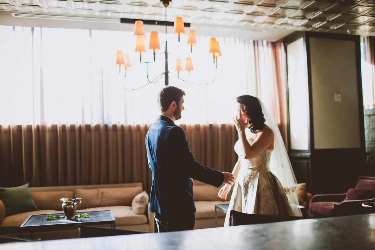 alayna-sam-athens-ga-kelley-raye-atlanta-wedding-photographer-77.jpg