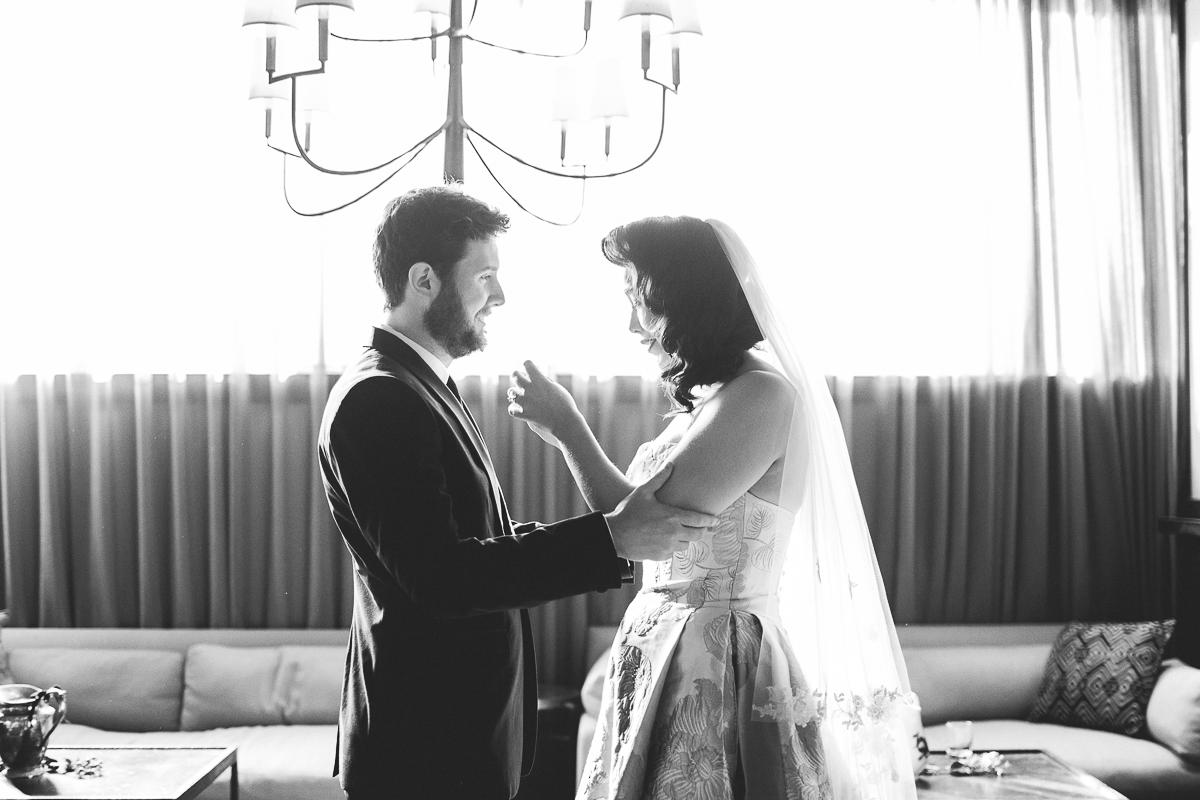 alayna-sam-athens-ga-kelley-raye-atlanta-wedding-photographer-79.jpg