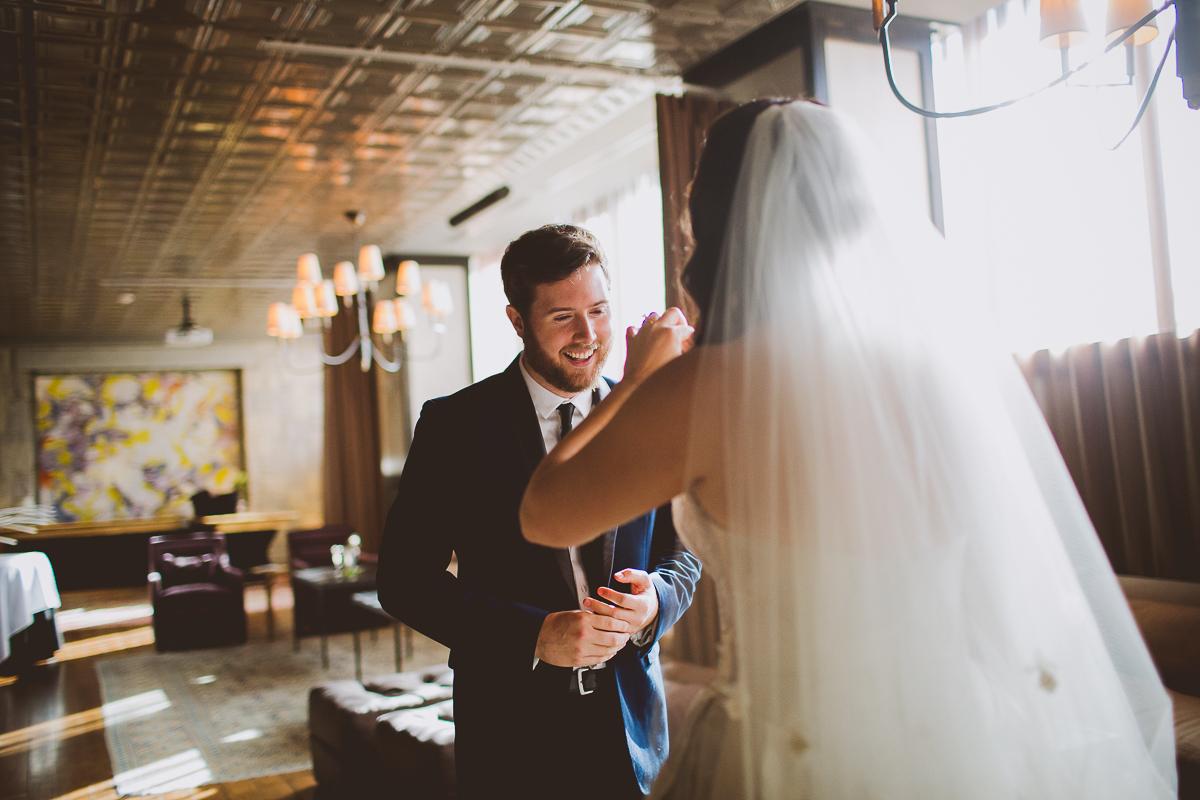 alayna-sam-athens-ga-kelley-raye-atlanta-wedding-photographer-80.jpg