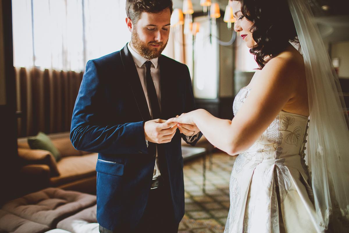 alayna-sam-athens-ga-kelley-raye-atlanta-wedding-photographer-82.jpg