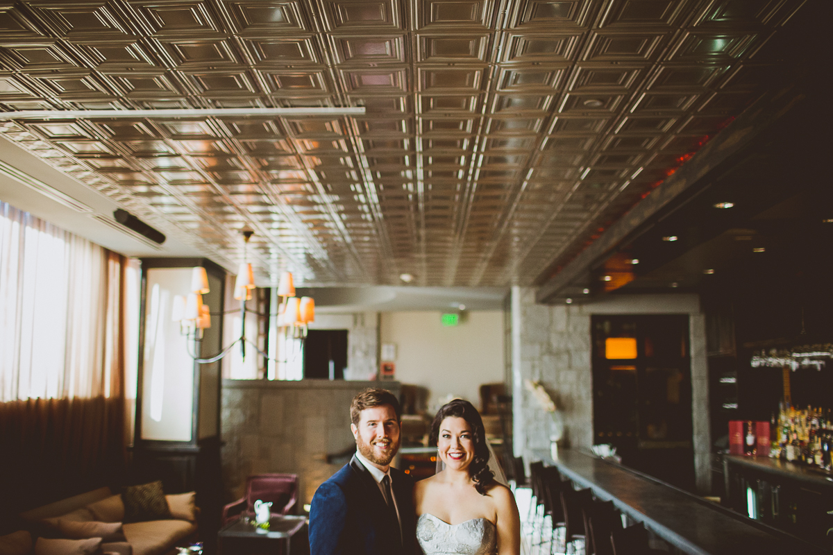 alayna-sam-athens-ga-kelley-raye-atlanta-wedding-photographer-84.jpg