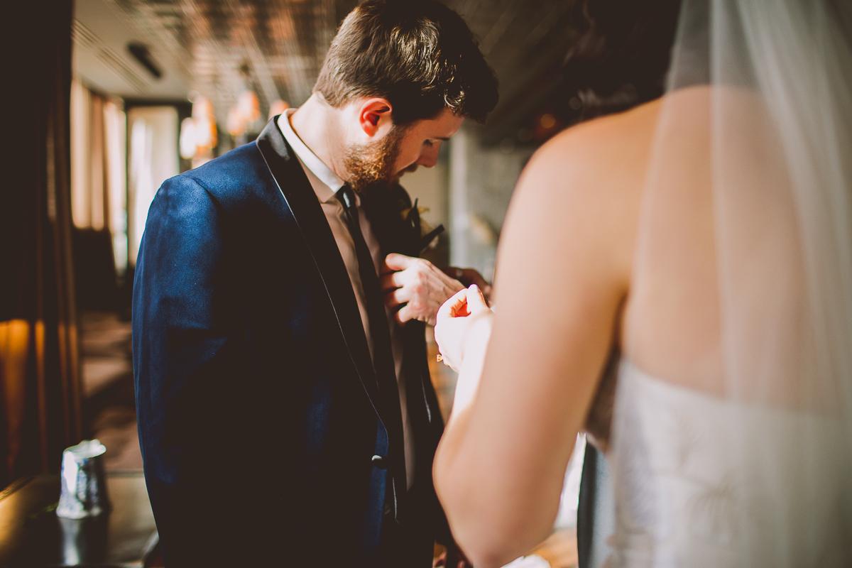alayna-sam-athens-ga-kelley-raye-atlanta-wedding-photographer-87.jpg