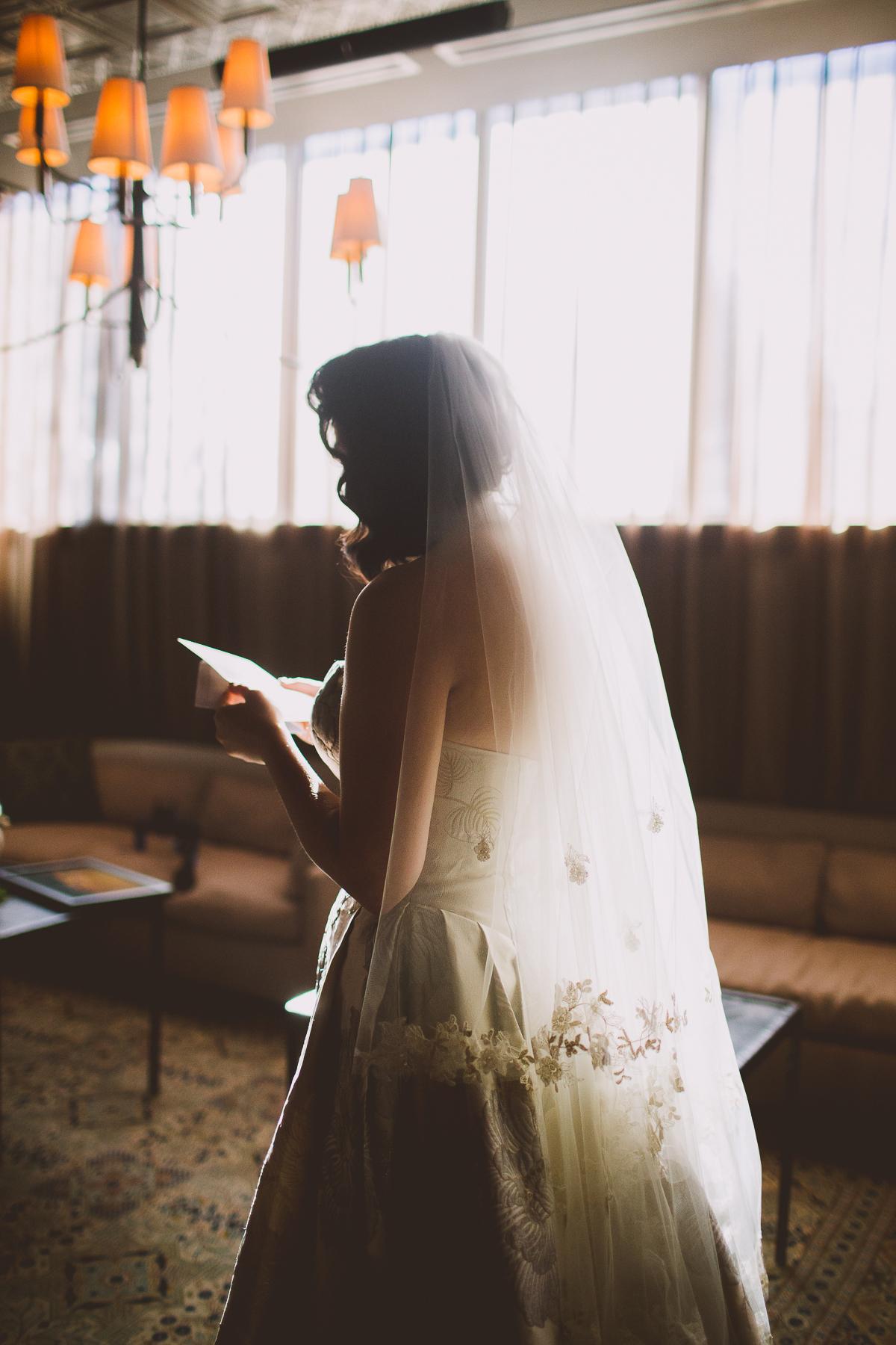 alayna-sam-athens-ga-kelley-raye-atlanta-wedding-photographer-86.jpg