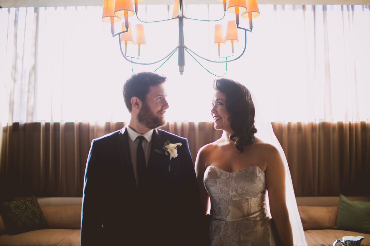 alayna-sam-athens-ga-kelley-raye-atlanta-wedding-photographer-88.jpg