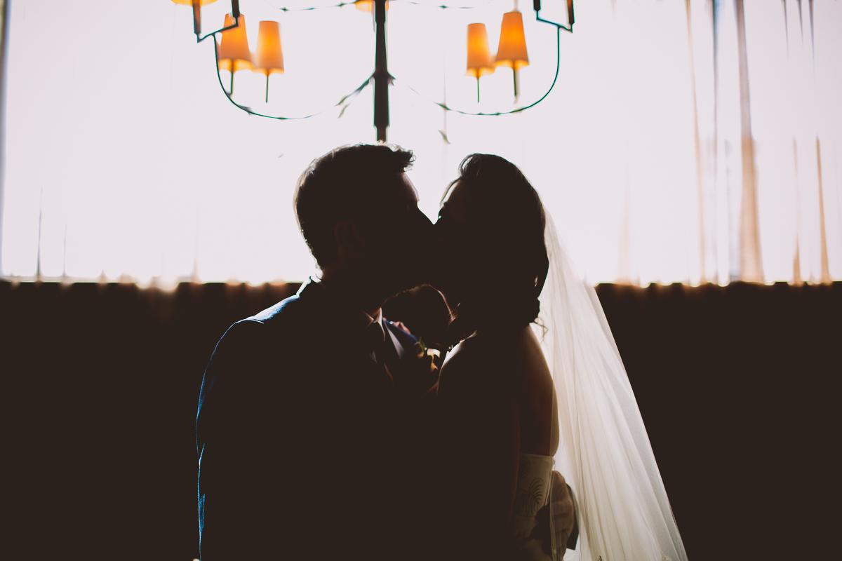 alayna-sam-athens-ga-kelley-raye-atlanta-wedding-photographer-89.jpg