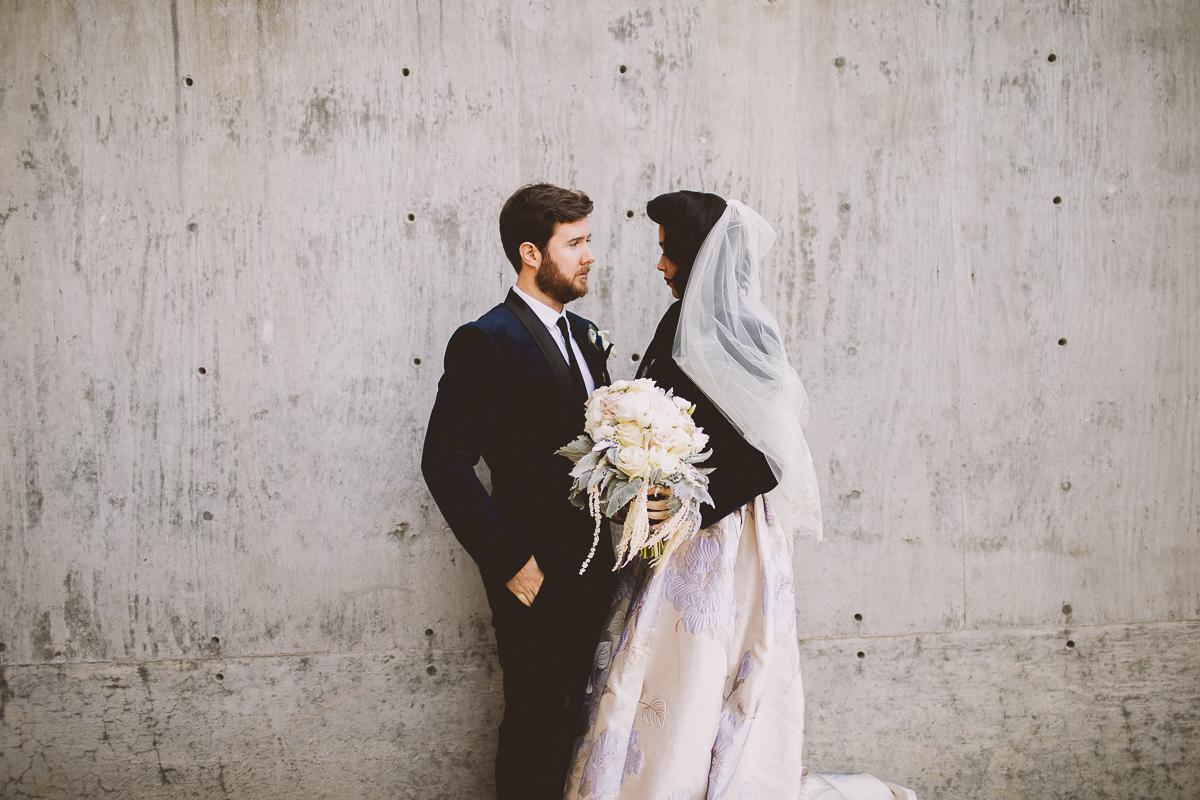 alayna-sam-athens-ga-kelley-raye-atlanta-wedding-photographer-93.jpg