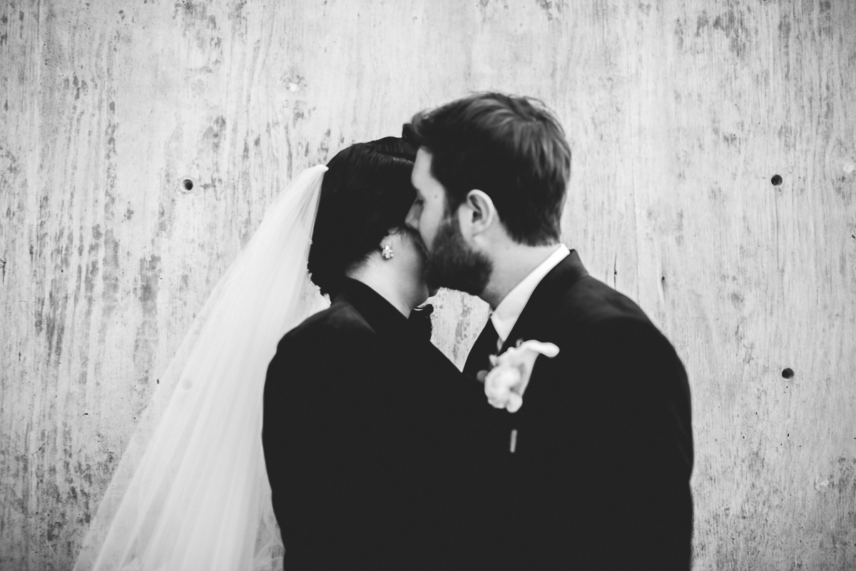 alayna-sam-athens-ga-kelley-raye-atlanta-wedding-photographer-97.jpg