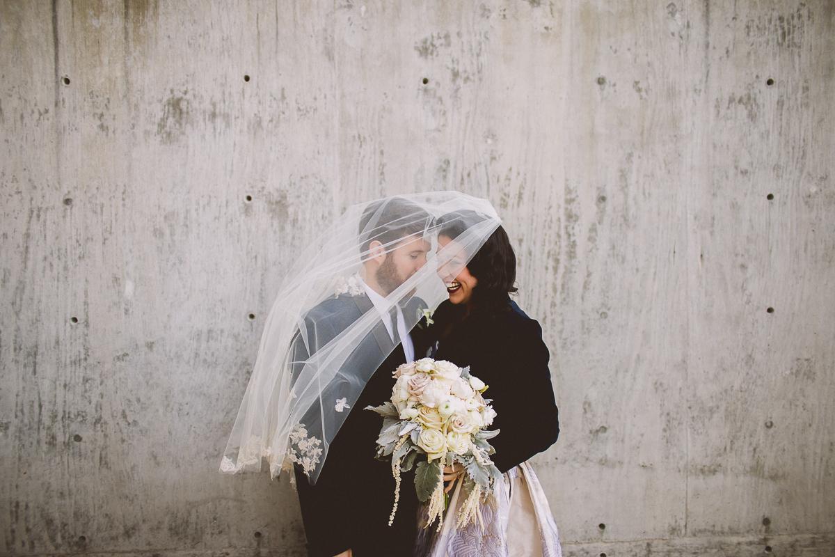 alayna-sam-athens-ga-kelley-raye-atlanta-wedding-photographer-96.jpg