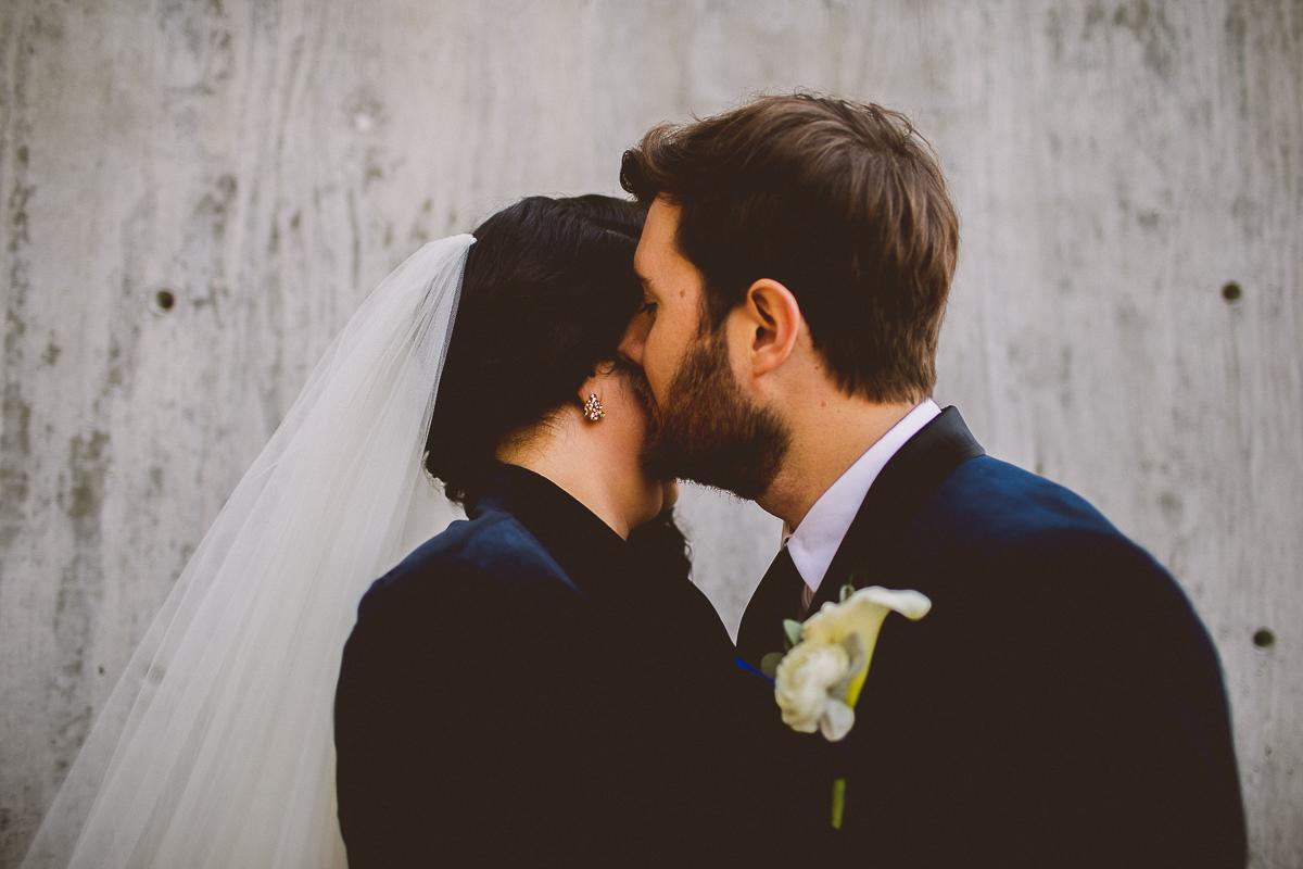alayna-sam-athens-ga-kelley-raye-atlanta-wedding-photographer-98.jpg