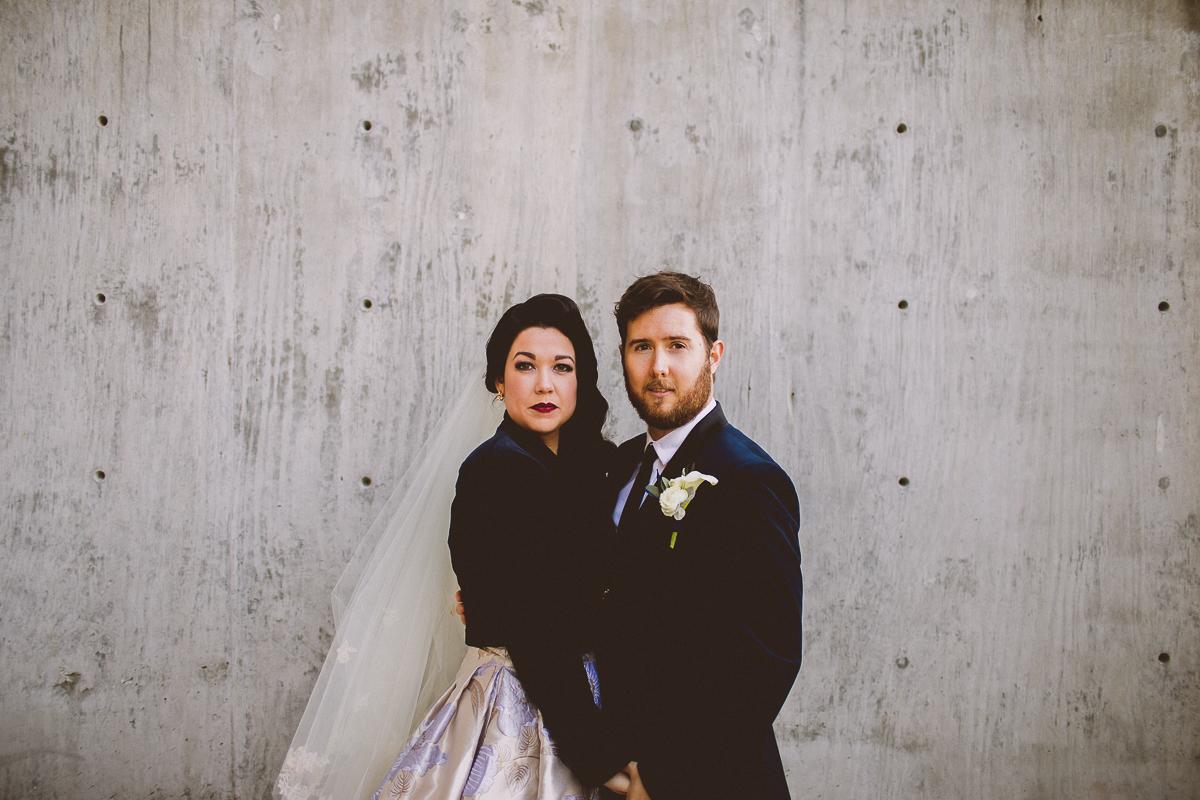 alayna-sam-athens-ga-kelley-raye-atlanta-wedding-photographer-99.jpg