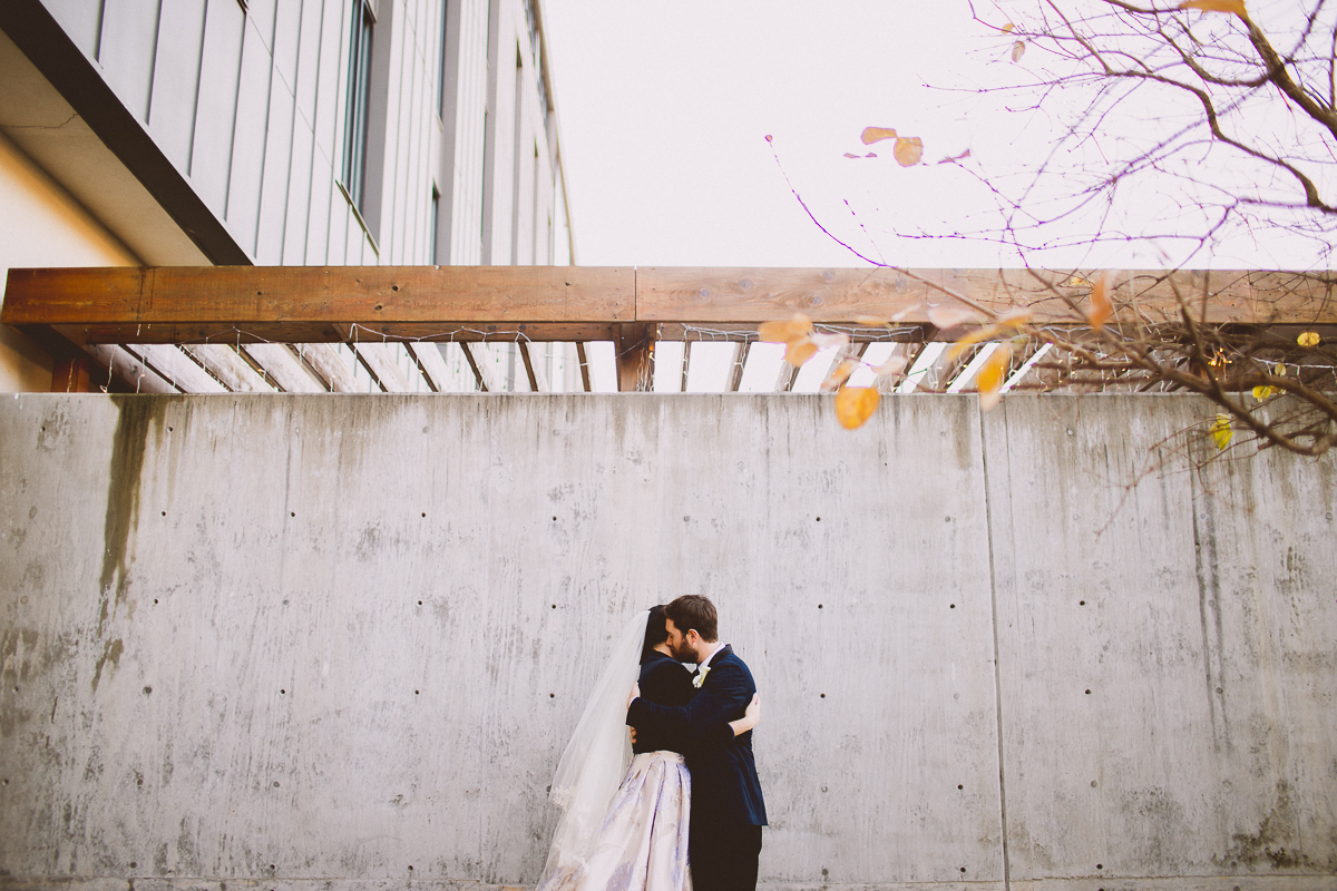 alayna-sam-athens-ga-kelley-raye-atlanta-wedding-photographer-100.jpg