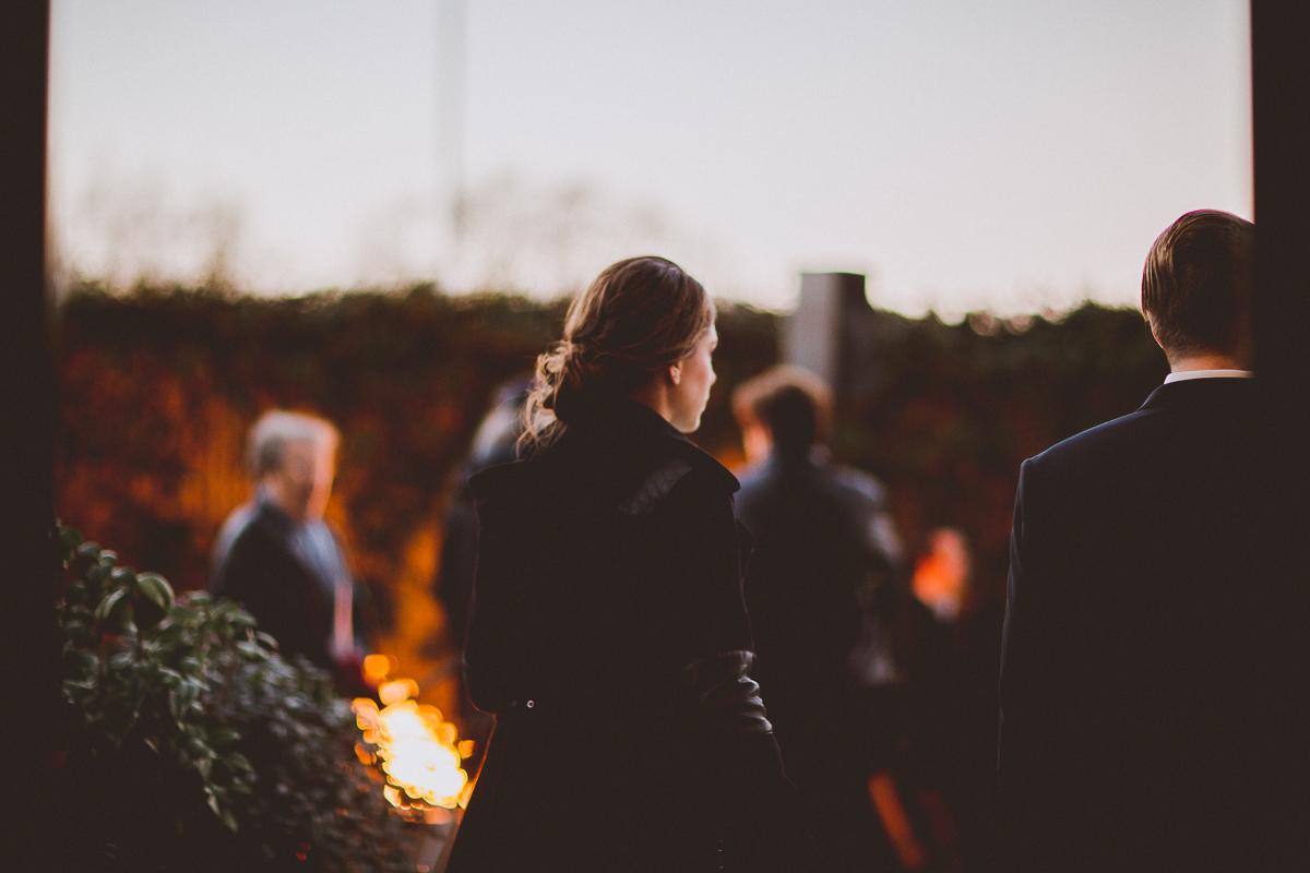alayna-sam-athens-ga-kelley-raye-atlanta-wedding-photographer-105.jpg
