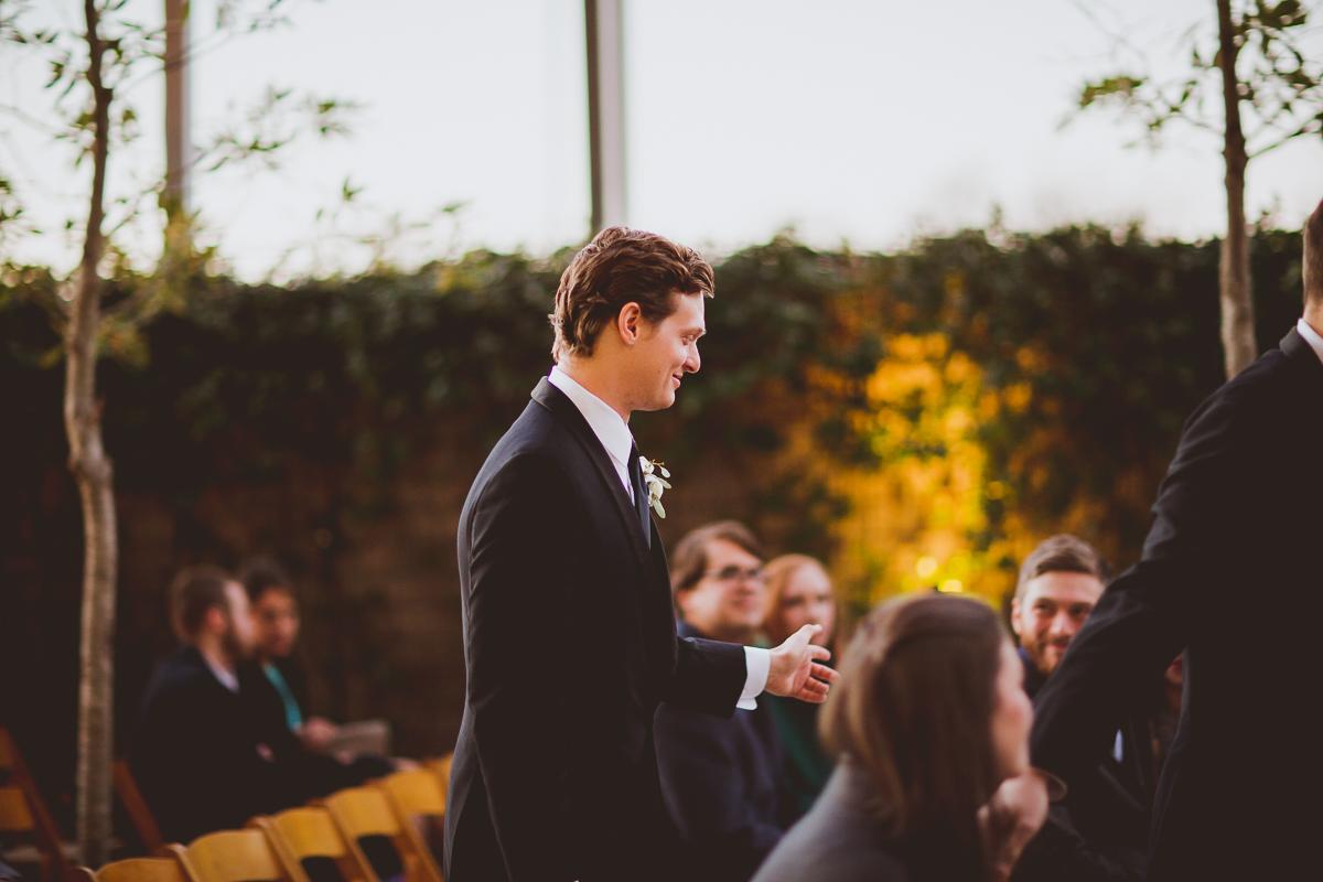 alayna-sam-athens-ga-kelley-raye-atlanta-wedding-photographer-108.jpg