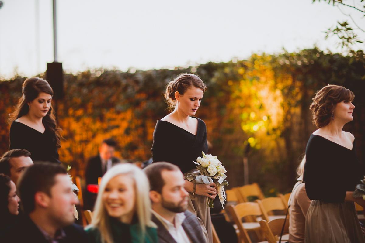 alayna-sam-athens-ga-kelley-raye-atlanta-wedding-photographer-109.jpg