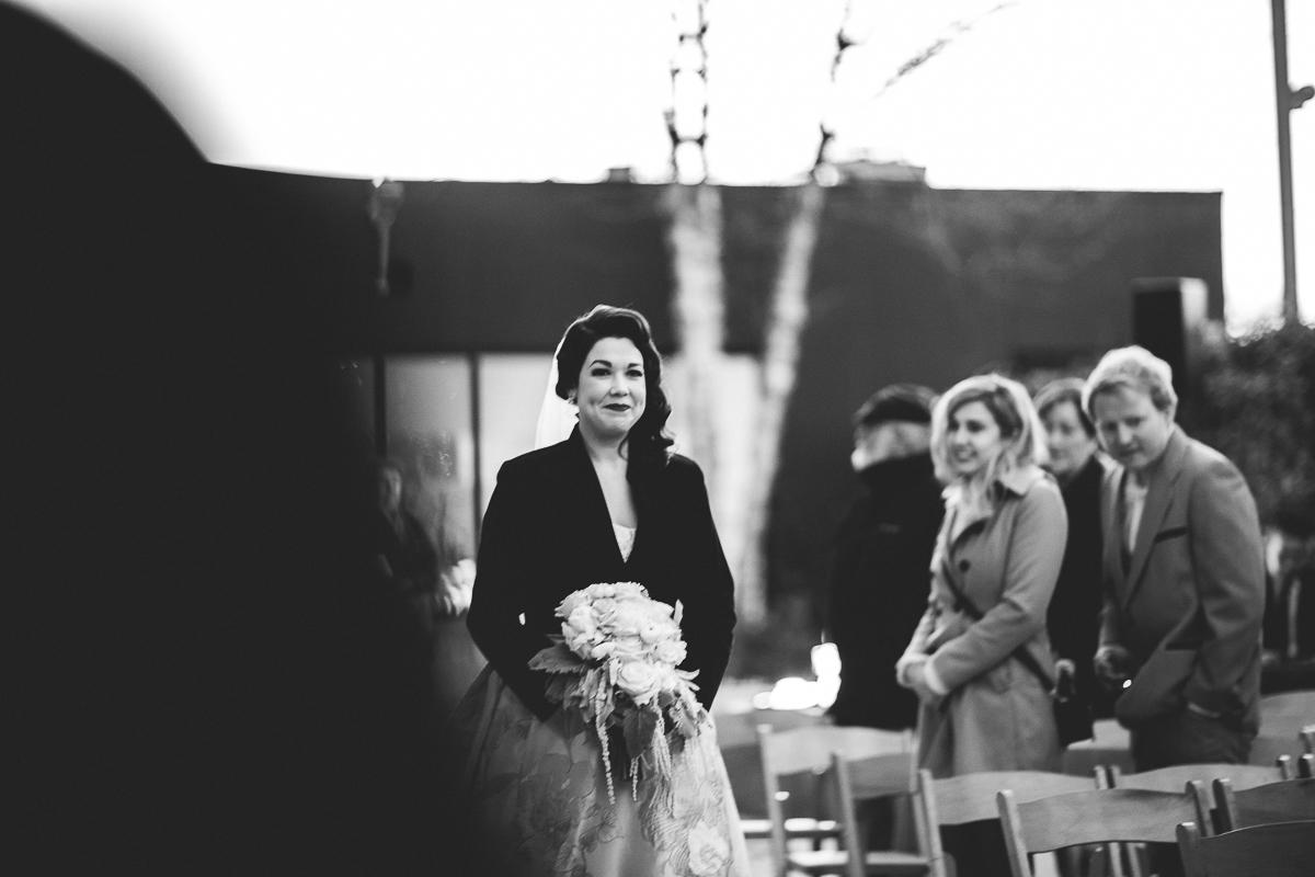 alayna-sam-athens-ga-kelley-raye-atlanta-wedding-photographer-112.jpg