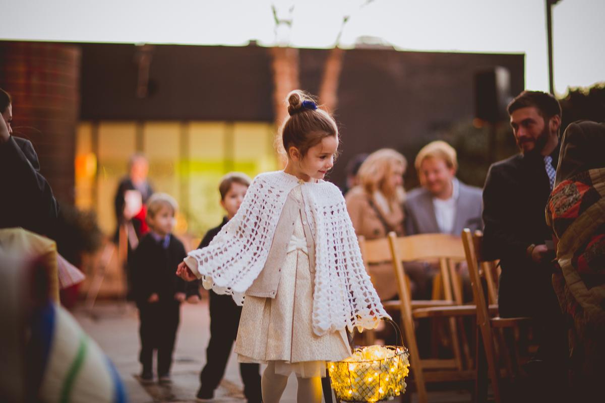 alayna-sam-athens-ga-kelley-raye-atlanta-wedding-photographer-111.jpg