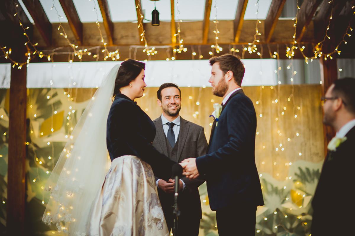 alayna-sam-athens-ga-kelley-raye-atlanta-wedding-photographer-113.jpg
