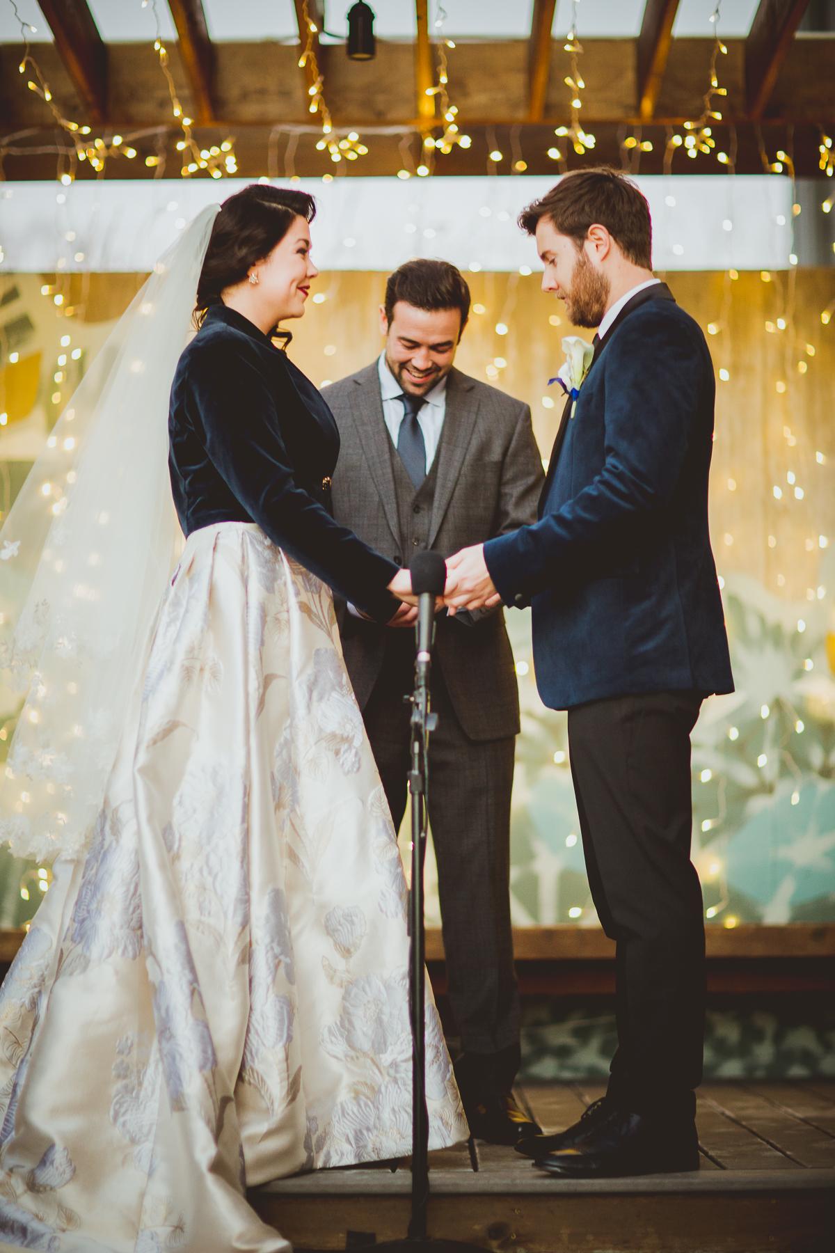 alayna-sam-athens-ga-kelley-raye-atlanta-wedding-photographer-114.jpg