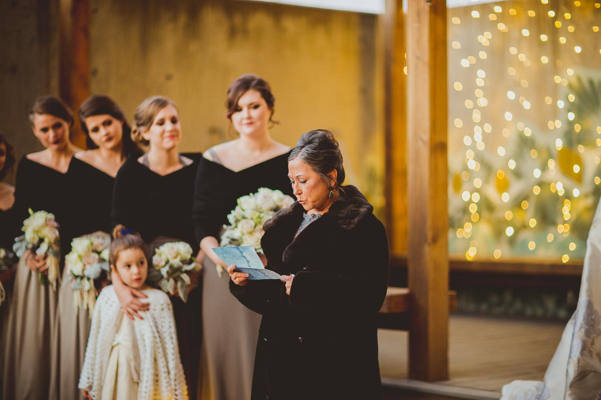 alayna-sam-athens-ga-kelley-raye-atlanta-wedding-photographer-116.jpg