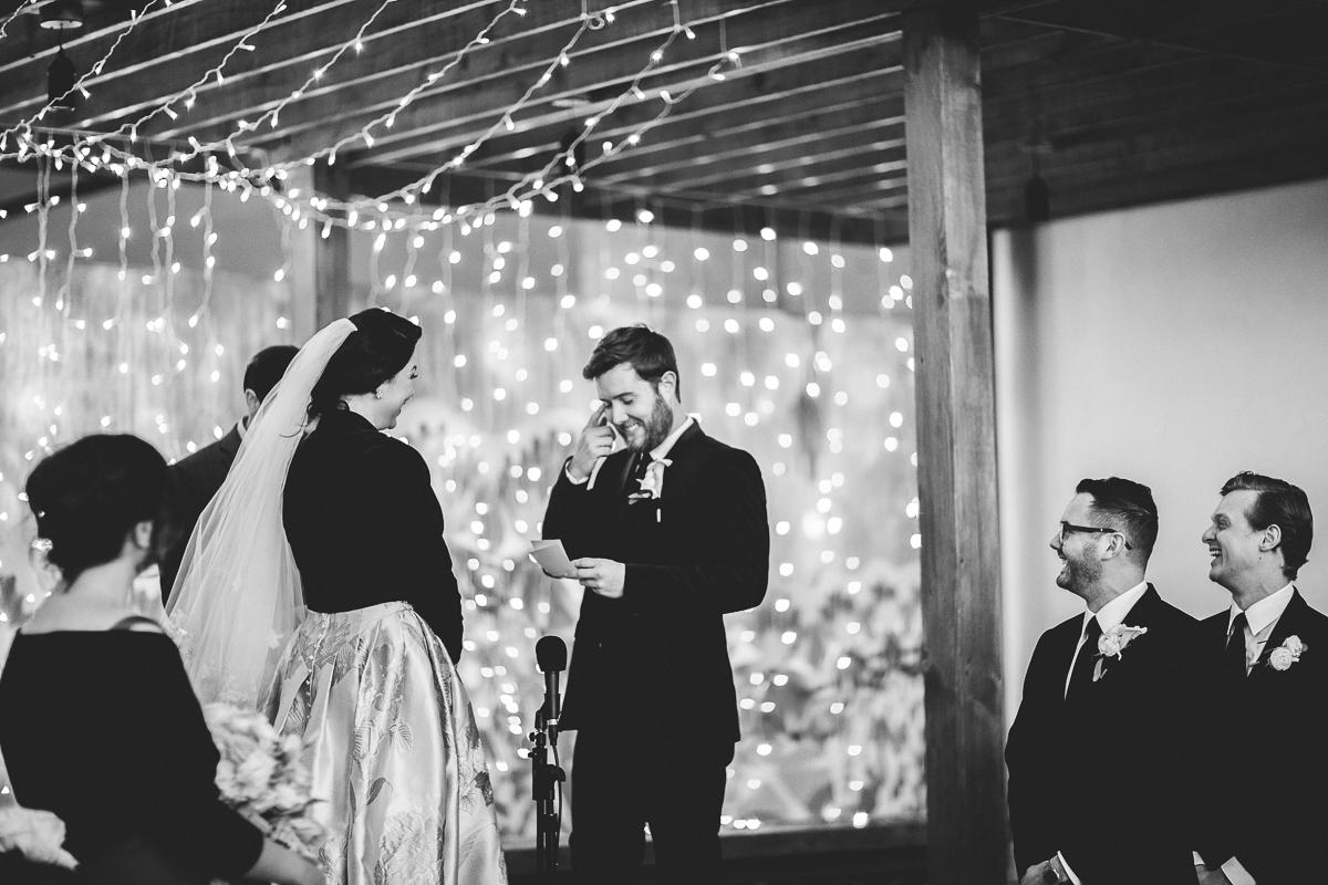 alayna-sam-athens-ga-kelley-raye-atlanta-wedding-photographer-118.jpg