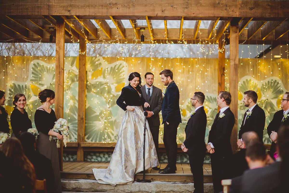 alayna-sam-athens-ga-kelley-raye-atlanta-wedding-photographer-117.jpg