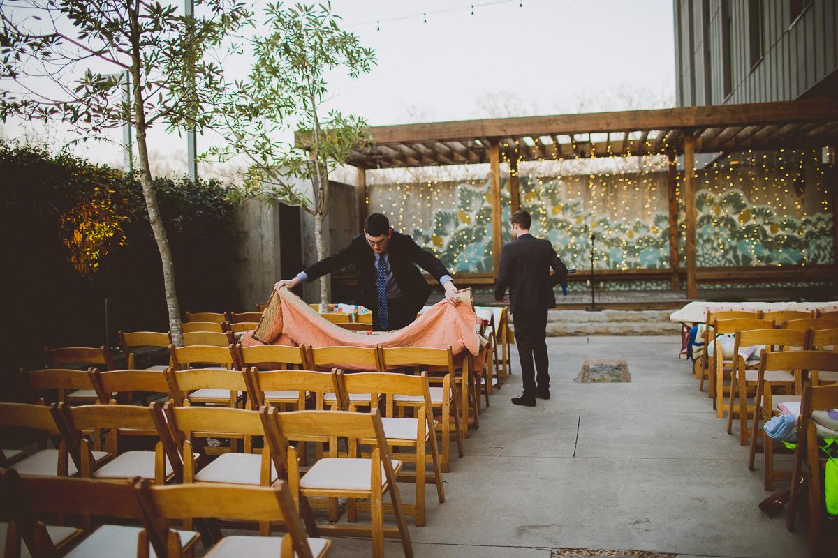 alayna-sam-athens-ga-kelley-raye-atlanta-wedding-photographer-120.jpg