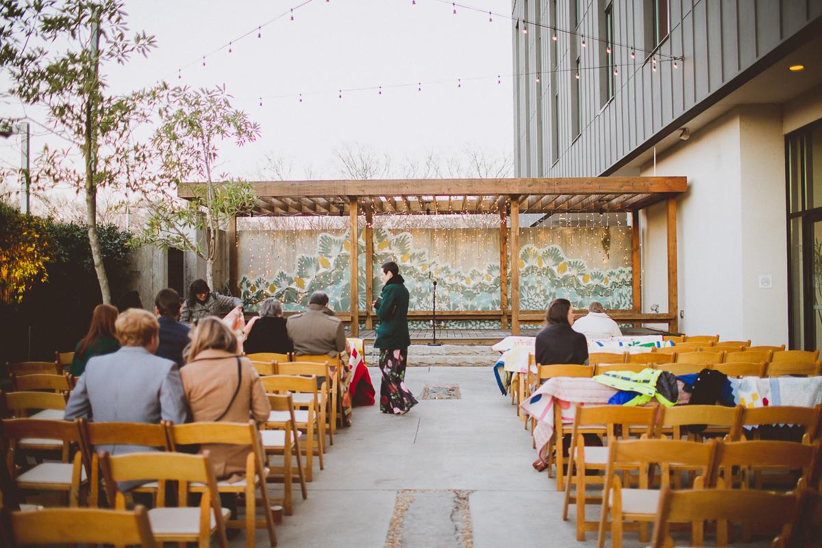 alayna-sam-athens-ga-kelley-raye-atlanta-wedding-photographer-121.jpg