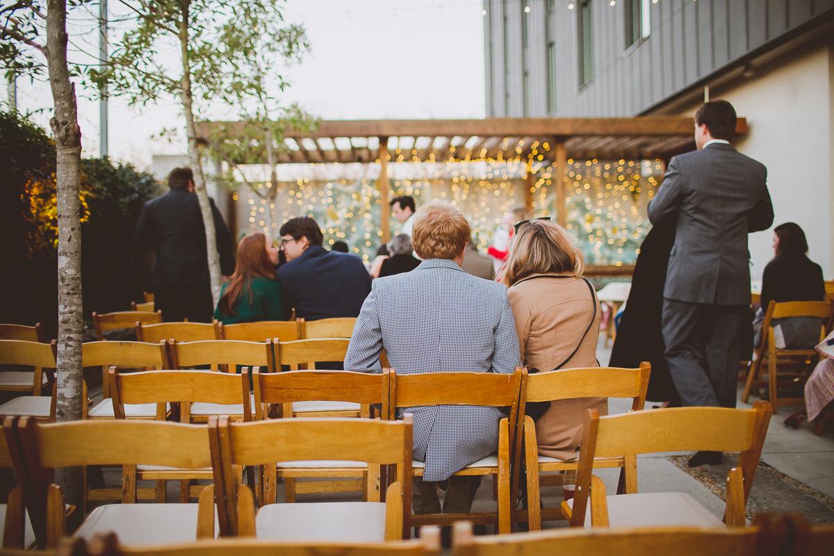 alayna-sam-athens-ga-kelley-raye-atlanta-wedding-photographer-123.jpg