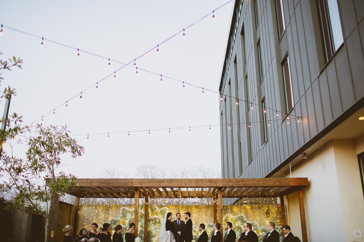 alayna-sam-athens-ga-kelley-raye-atlanta-wedding-photographer-124.jpg