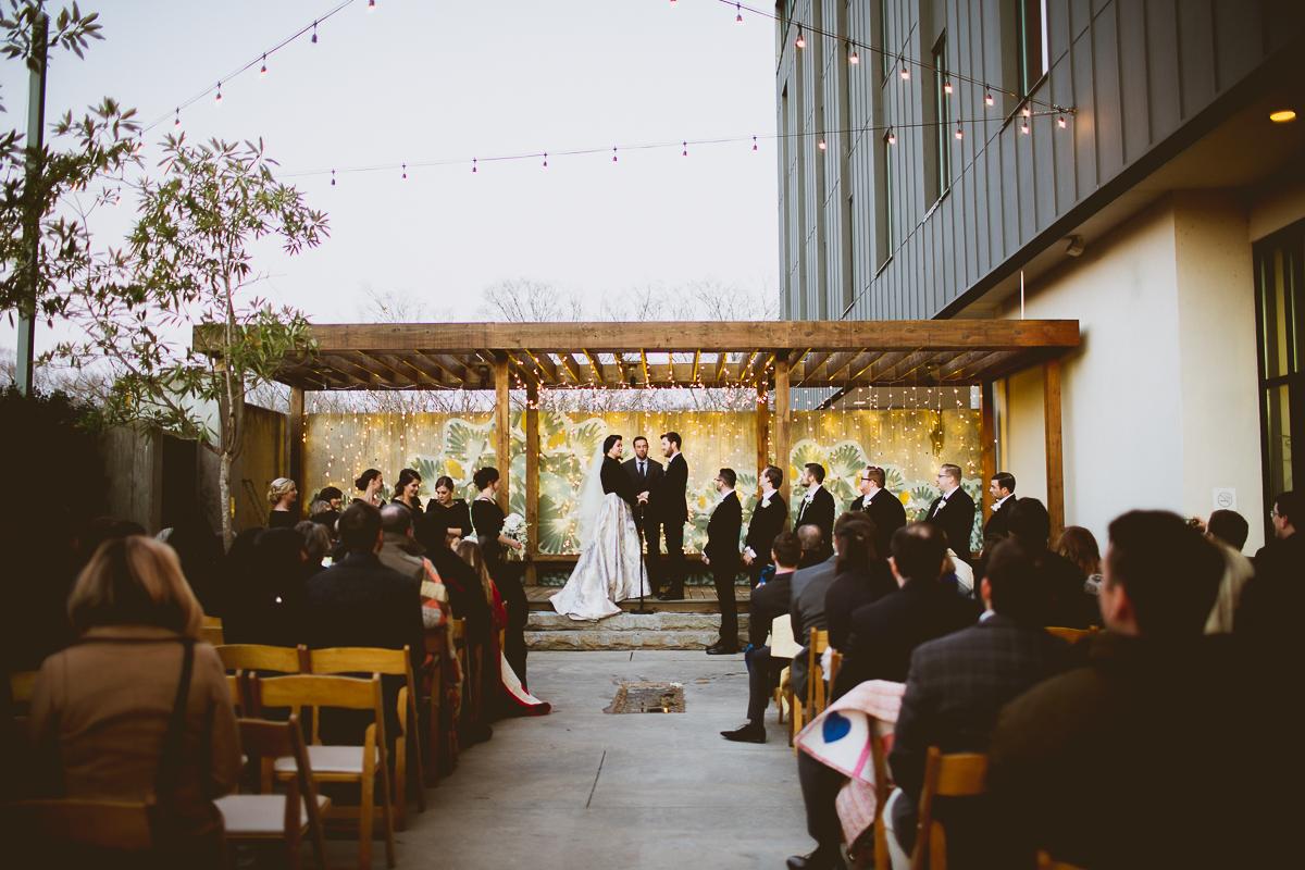 alayna-sam-athens-ga-kelley-raye-atlanta-wedding-photographer-125.jpg