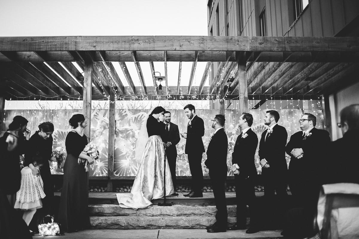 alayna-sam-athens-ga-kelley-raye-atlanta-wedding-photographer-126.jpg
