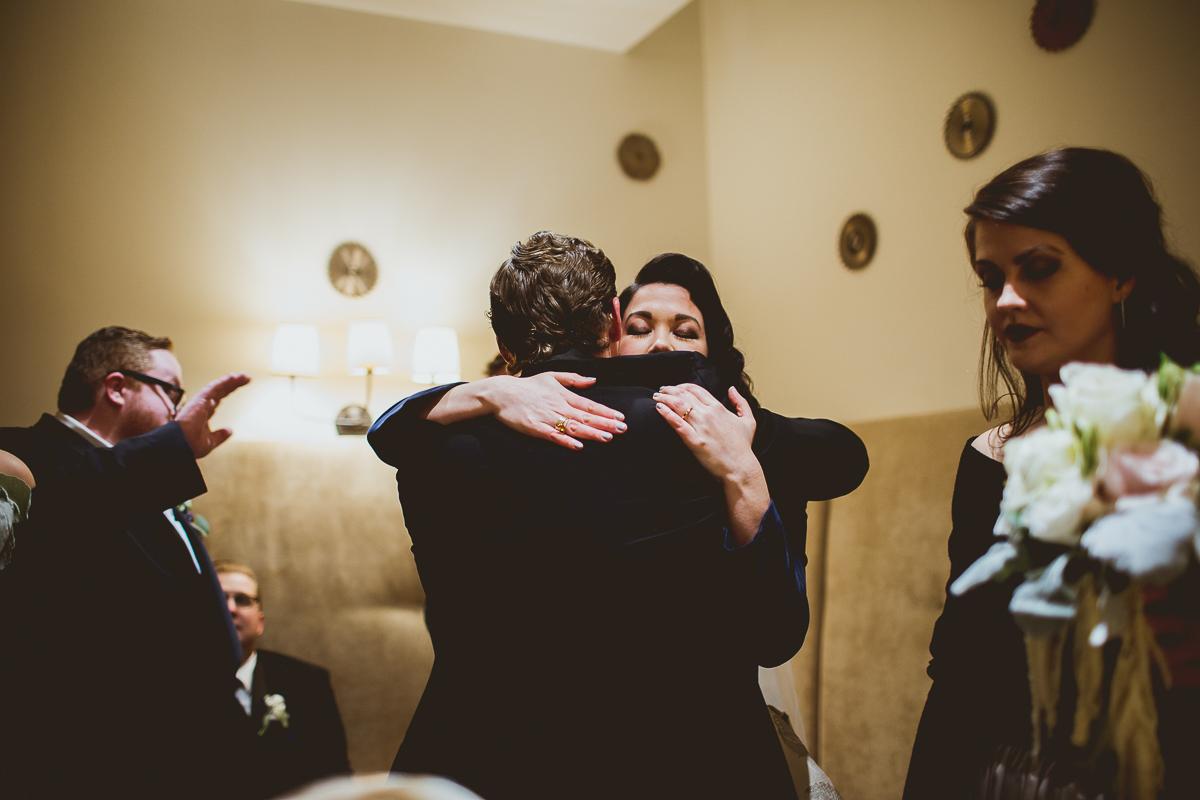 alayna-sam-athens-ga-kelley-raye-atlanta-wedding-photographer-128.jpg