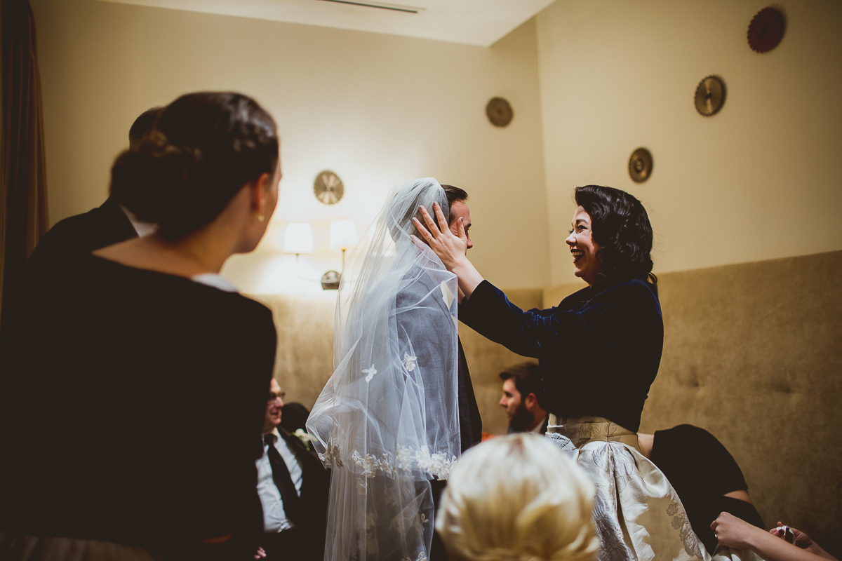 alayna-sam-athens-ga-kelley-raye-atlanta-wedding-photographer-129.jpg