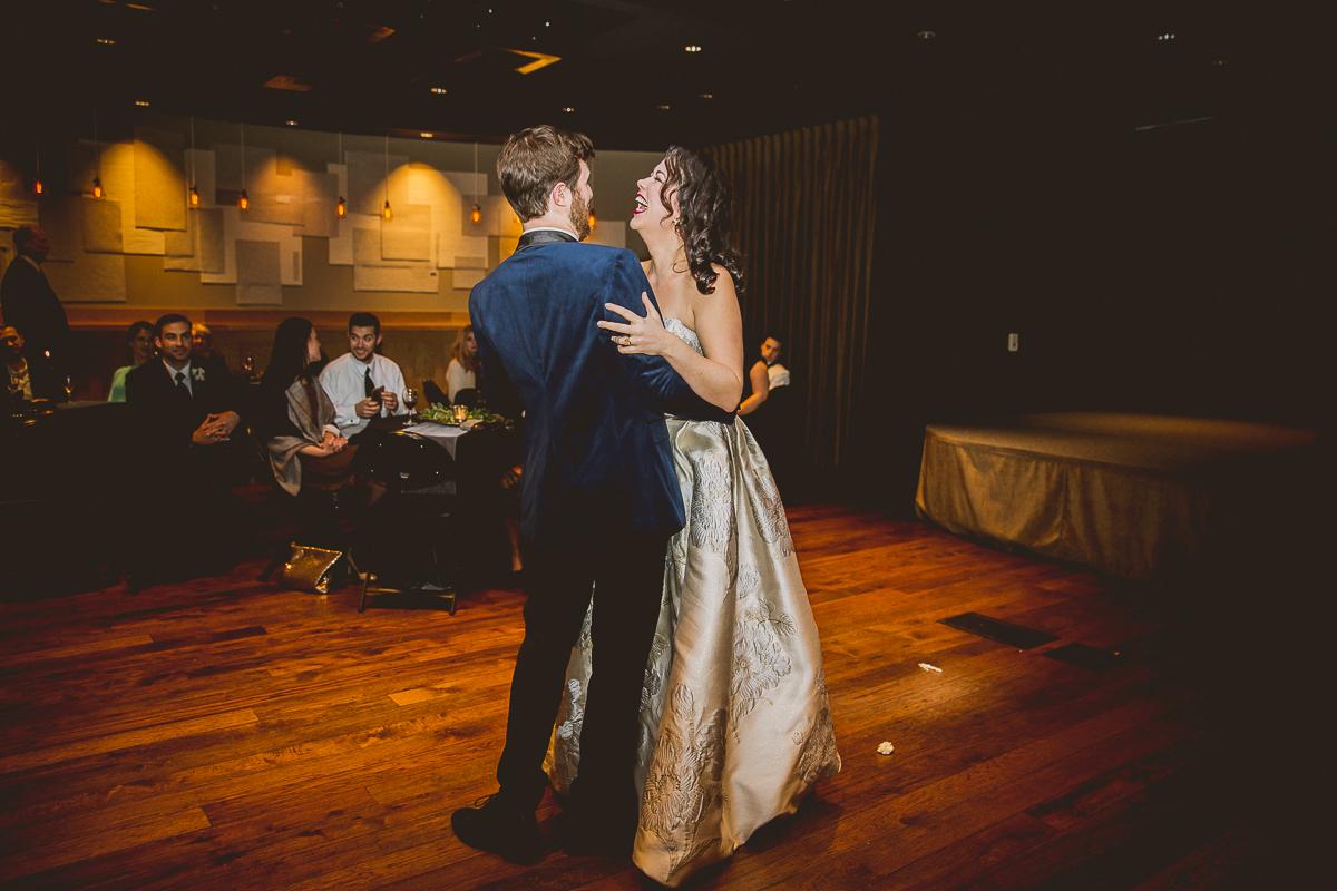 alayna-sam-athens-ga-kelley-raye-atlanta-wedding-photographer-132.jpg