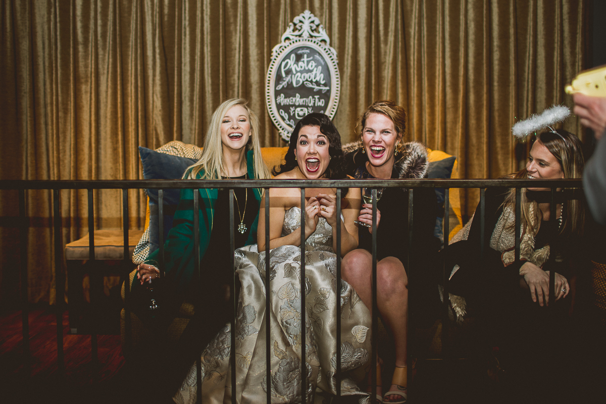 alayna-sam-athens-ga-kelley-raye-atlanta-wedding-photographer-137.jpg